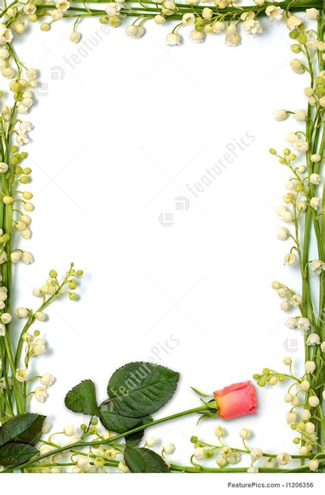 Letter Background Images by Letter Background Stock Photo I1206356 At Featurepics