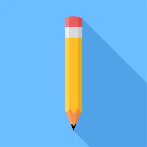 La exquisita complejidad del lápiz