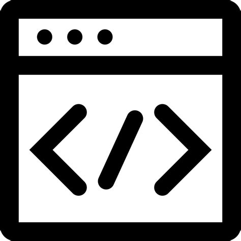Data Develop Svg Png Icon Free Download (#400279 ...