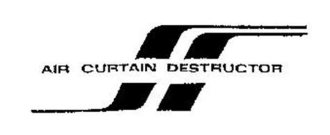 air curtain destructors for land clearing air curtain destructor trademark of concept products