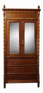 Armoire Art Deco : armoire art deco ~ Melissatoandfro.com Idées de Décoration