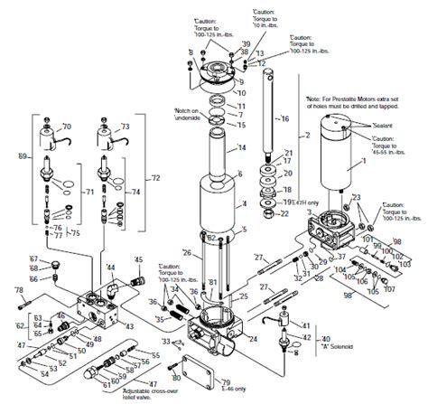 meyers snow plow wiring diagram e58h wiring diagram and