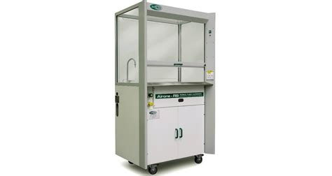 What Is A Fume Cupboard by School Fume Cupboards School Fume Cabinet School Fume