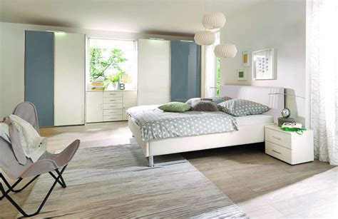 Einrichten Gästezimmer by G 228 Stezimmer Einrichten Ikea G Stezimmer Einrichten So