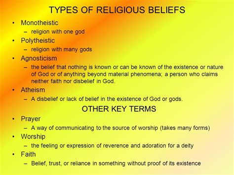 The 5 Major World Religions  Ppt Video Online Download. Globe Law And Business Same Day Transcription. First Domain Registered Locksmith Palos Verdes. Backup Exec Compatibility Cheap Phone Service. Flood Damage Repair Company Mr Home Repair. Remote Desktop Connection Troubleshooting. Get Multiple Car Insurance Quotes. How To Find Spy Software On Your Computer. Prestige Finance Company Orange Storage Units