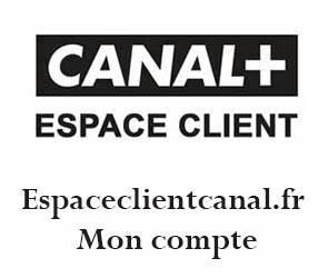 Hpinstantink Fr Mon Compte : espace client canal ~ Medecine-chirurgie-esthetiques.com Avis de Voitures