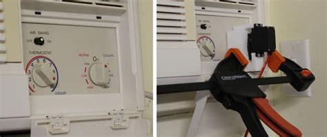 arduino air conditioner articles megunolink