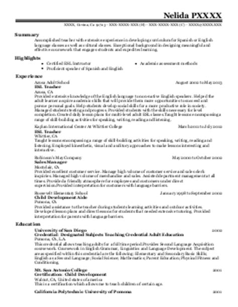 Aviation Ordnanceman Resume by Aviation Ordnanceman Second Class Resume Exle United States Navy Yakima Washington