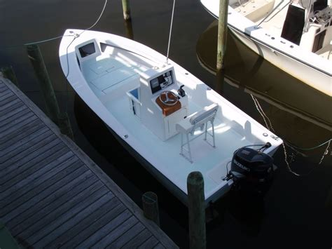 Boat Hull History by History Of Seacraft Boats The Hull Boating And
