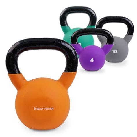 kettlebell kettlebells neoprene power weights covered body iron fitness kettle gym 14kg coated equipment dark choose adjustable dumbbells category rubber