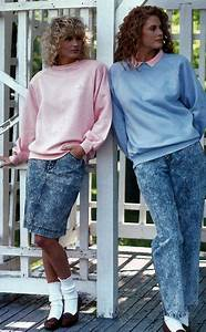 Achtziger Jahre Mode : pin von raphaele auf s t y l e pinterest 80iger 80er jahre mode und kindheit ~ Frokenaadalensverden.com Haus und Dekorationen