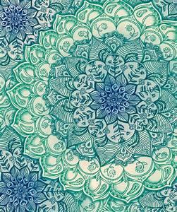 comment pratiquer regulierement la meditation autres With tapis de yoga avec canapé karup indie