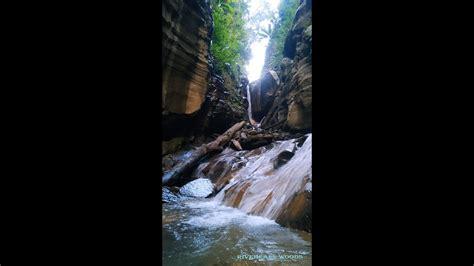 Riverfall Canyon..!! @Riverfall Woods - YouTube