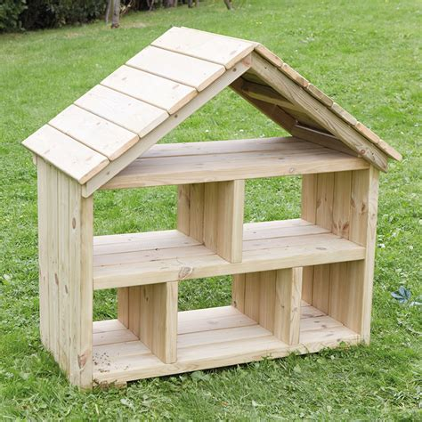 outdoor furniture plans free buy outdoor wooden dolls house tts