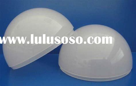 plastic cover waterproof plastic cover waterproof