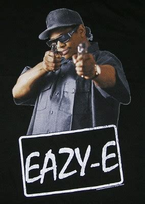 eazy  eazye eazy  facebook comments  graphics eazy