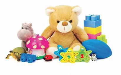 Calendar Toys Wa Bothell Website