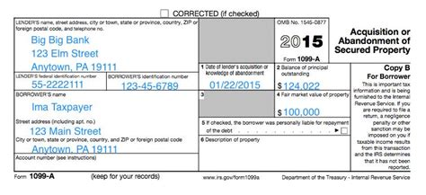 understanding  tax forms  form
