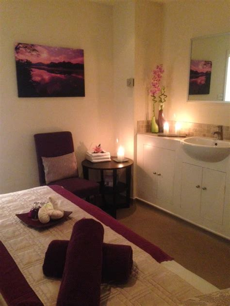 room for naya hair salon beauty uk therapy room photo album by chelsea beauty therapy treatment