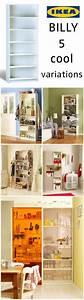 kleine Schlafzimmer größer aussehen bett traditionell regale Schlafzimmer Pinterest