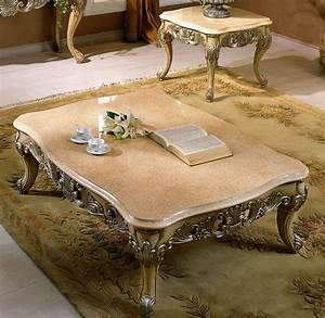 sullivan end coffee table w marble top coffee table With marble coffee table sets for sale