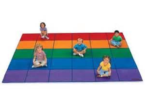 floor ls for classrooms carpet for children x 30 274 x 365cm mta catalogue