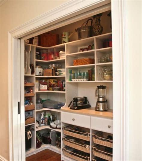 Speisekammer Tipps Fuer Planung Und Ordnung by Organisieren Sie Ihre Speisekammer Heute