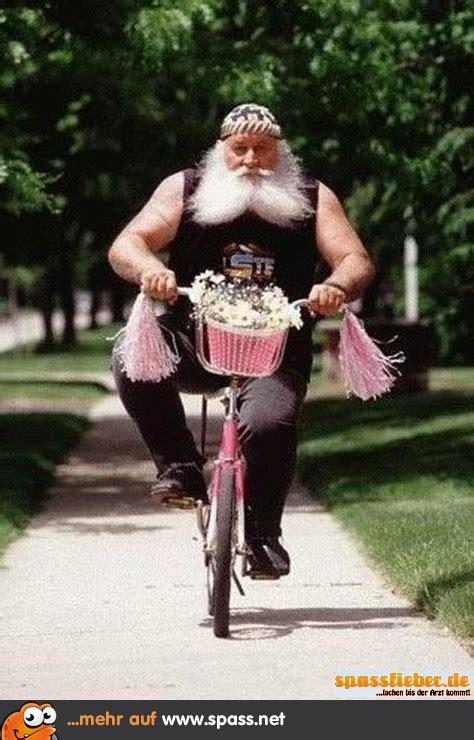 er faehrt jedes bike lustige bilder auf spassnet