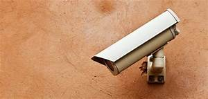 Wired Vs Wireless Security Cameras