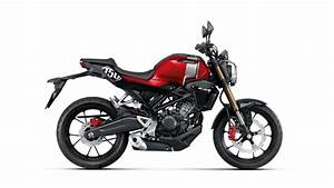 New Honda Cb150r Streetster 2019  U0e23 U0e32 U0e04 U0e32 99 800  U0e1a U0e32 U0e17  U0e1c U0e48 U0e2d U0e19 U0e14 U0e32 U0e27 U0e19 U0e4c