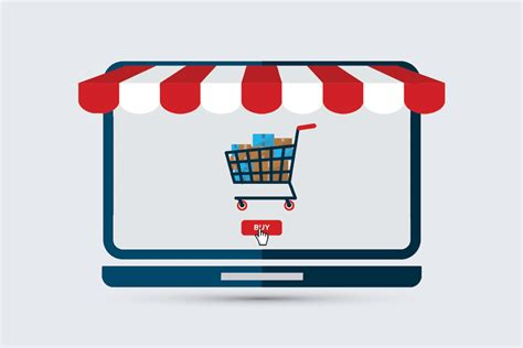 commerce shopping cart solutions malaysia  commerce