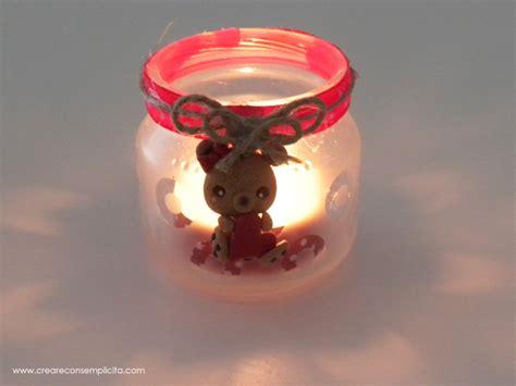 recycler petit pot bebe recycler les petits pots de b 233 b 233 de 232 re cr 233 ative inspirez vous