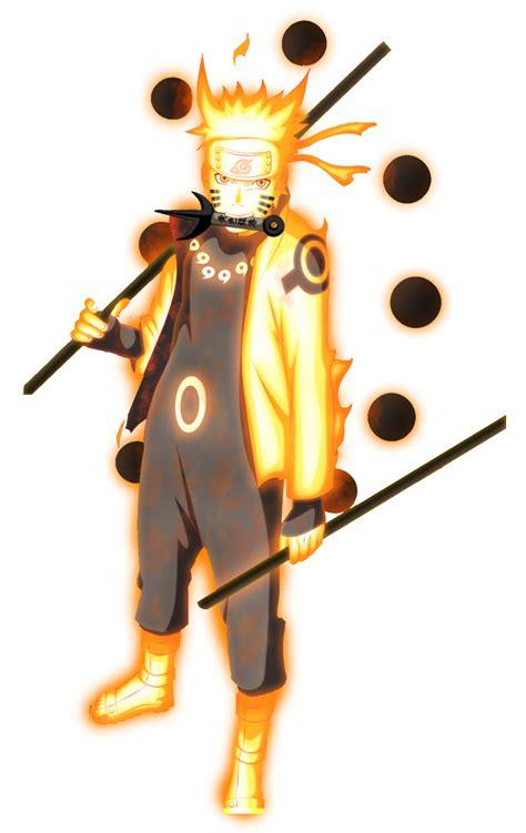 saiyan saga goku  composite naruto battles comic vine