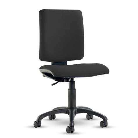 siege de bureau ergonomique siège de bureau ergonomique sièges de bureau axess