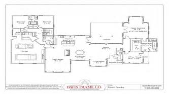 one open floor plans one house plans with open floor plans simple one floor plans house plans 1