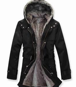 Winter Jackets for Men – Jackets