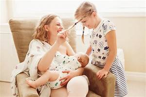 Elternzeit Berechnen : geschwisterbonus erh ht das elterngeld ~ Themetempest.com Abrechnung