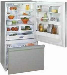 Frigo Americain Profondeur 50 Cm : frigo americain 60 cm de profondeur nous quipons la maison avec des machines ~ Melissatoandfro.com Idées de Décoration