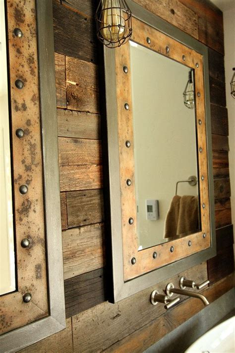 Bathroom Mirror Remodel by Master Bathroom Remodel The Details Home And