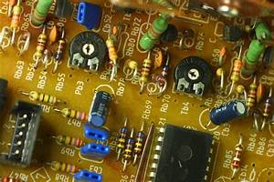 Troubleshooting Lennox Circuit Boards