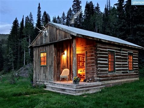 mountain sunset cabins mountain sunset cabins log cabin sunset small lake cabins
