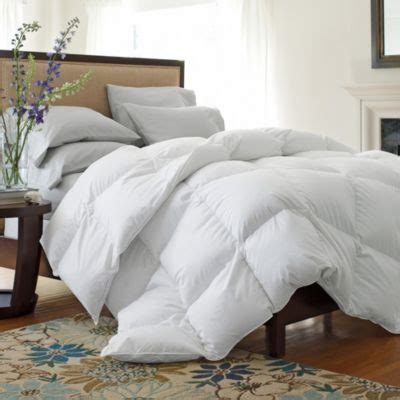 big fluffy comforter the style guide to bedding style