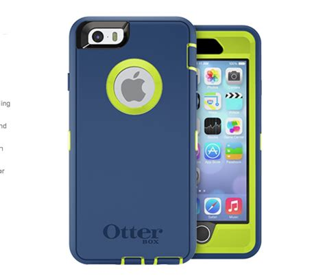 otterbox iphone 6 otterbox iphone 6 cases available now