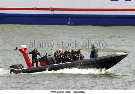 Pictures of Speed Boats For Sale Vancouver Island