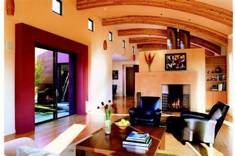 les plus belles cuisines du monde une vue imprenable les plus belles maisons d 39 architecte