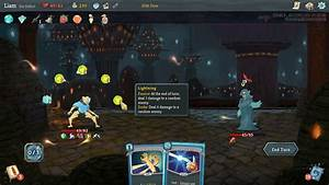 The excellent card-game roguelike 'Slay the Spire' adds a ...