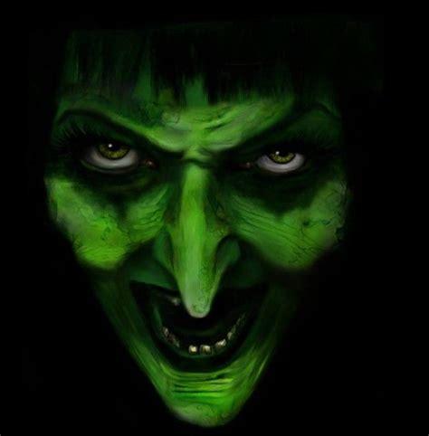 spooky witches recipe dishmaps