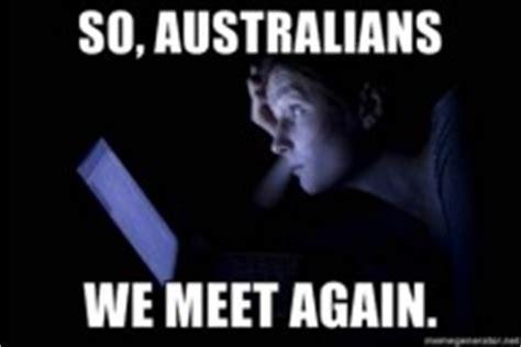 Insomniac Meme - chronic insomniac sufferer this has become my life meme guy