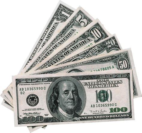 Как проверить есть ли неоплаченные штрафы