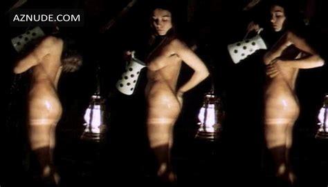 Ljiljana Blagojevic Nude Aznude